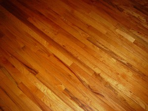 Some Signs Of Termite Damage To Your Wooden Floor Top Flooring