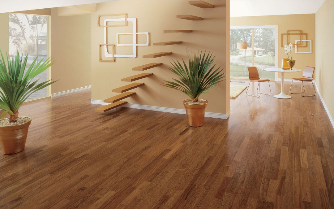 The Wooden Floor Myths You Should Avoid (Part 2)
