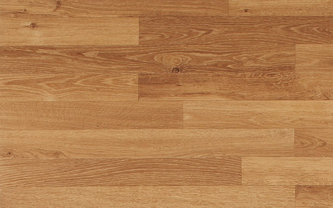 Things You Should Know About The Appearance Of A Wooden Floor
