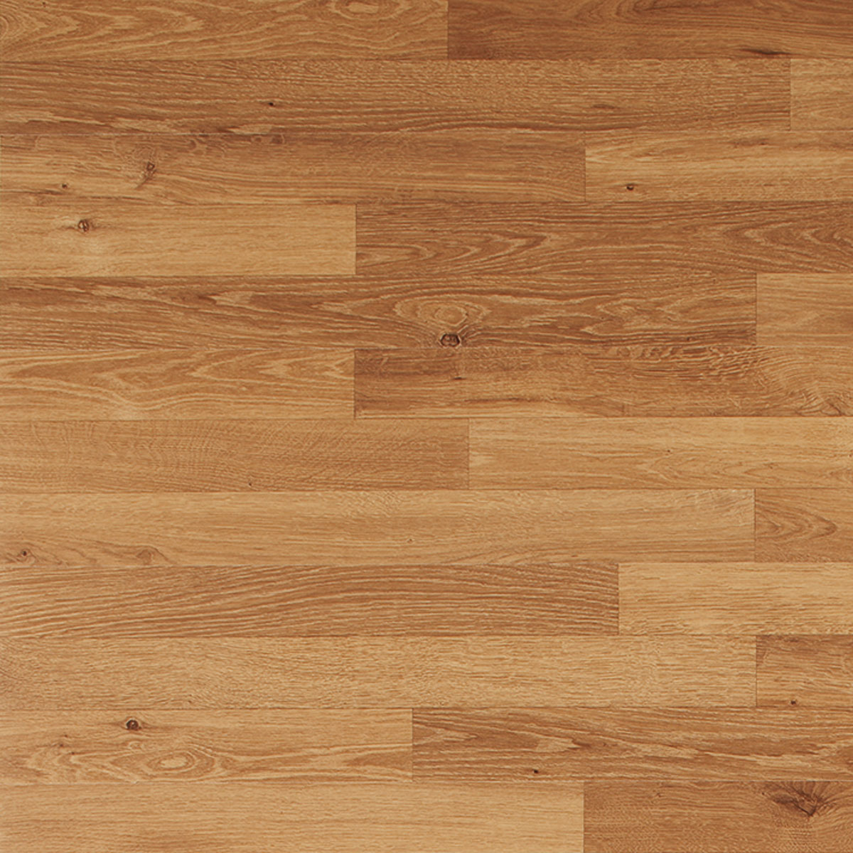 Things You Should Know About The Appearance Of A Wooden Floor Top Flooring