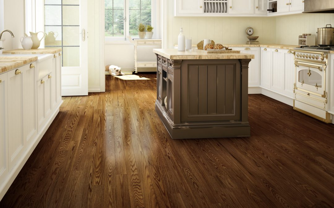 Different Types Of Wood Available For Hardwood Flooring (2)